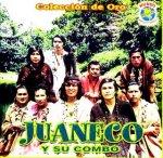 juaneco-coleccion%2Bde%2Boro