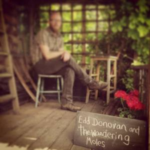 Edd-Donovan-and-The-Wandering-Moles