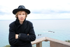 Beck Portraits