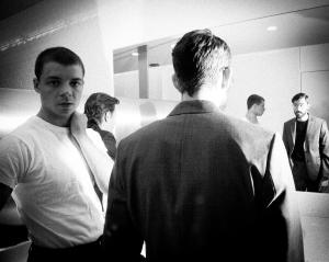 the-hecks-mirror-by-dan-paz-smaller
