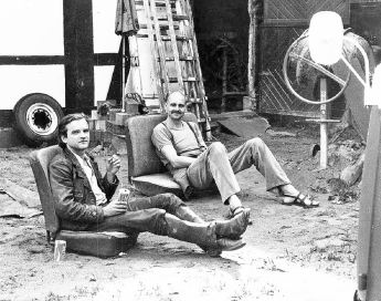 cluster-moebius-and-roedelius-seventies